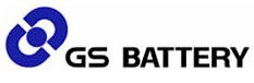 GS Battery (USA) Inc.
