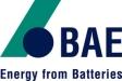 BAE Batterien GmbH