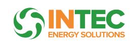 INTEC Energy Solutions