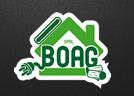 Boag Sprl
