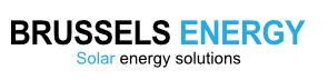 Brussels Energy