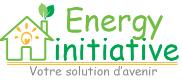Energy Initiative