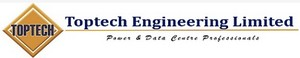 Toptech Engineering Limited