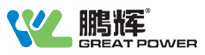 Guangzhou Great Power Energy & Technology Co., Ltd.