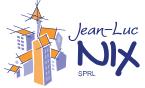 Jean-Luc Nix Sprl