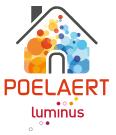 Poelaert