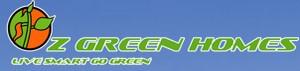 Oz Green Homes Pty Ltd