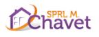 M.Chavet Sprl