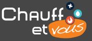 Chauff'et Vous Sprl