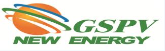 GS PV