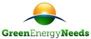 Green Energy Needs