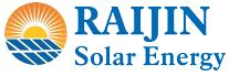 Raijin Solar Energy