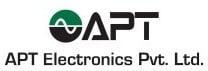 APT Electronics Pvt. Ltd.