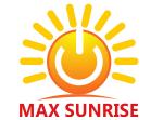 Max Sunrise