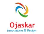 Ojaskar Solutions India Pvt. Ltd.