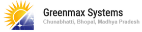 Greenmax Systems