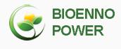 Bioenno Power