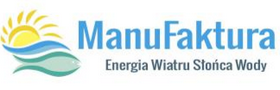 Manu Faktura Energii Sp. z o. o.
