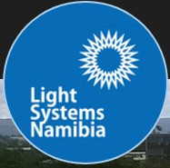Light Systems Namibia