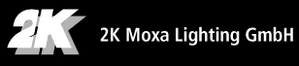 2K Moxa Lighting GmbH