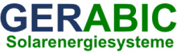 Gerabic Solarenergiesysteme GmbH
