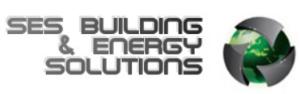 Future Green Energy Ltd