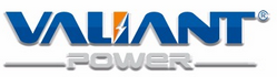 Zhejiang Valiant Power Technology Co., Ltd.