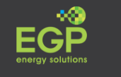 EGP Energy Solutions
