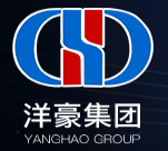 Zhejiang Yanghao Group Co., Ltd.