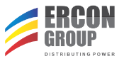 Ercon Group