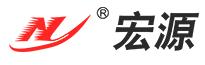Zhejiang Hongyuan Lamps Co., Ltd.