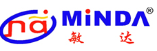 Cixi Minda Electrical Appliance Co., Ltd.