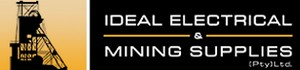 Ideal Electrical and Mining Supplies (Pty) Ltd
