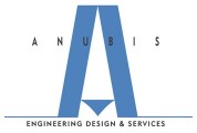 Anubis Pty Ltd
