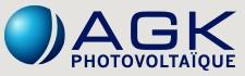 AGK Photovoltaïque