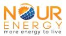 Nour Energy