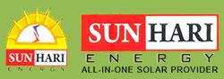 Sun Hari Energy