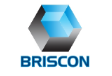 Briscon Group