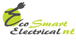 Eco Smart Electrical Pty. Ltd.