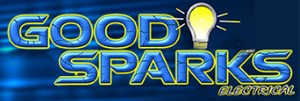 Good Sparks Electrical Pty Ltd