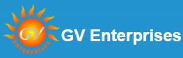 GV Enterprises