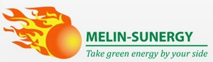 Melin Sunergy Co., Ltd.