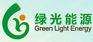 Ningbo Green Light Energy Technology Co., Ltd