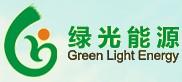 Ningbo Green Light Energy Technology Co., Ltd