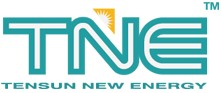 Ningbo Tensun New Energy Co., Ltd.