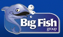 Big Fish Ningbo Trading Co Ltd