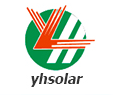 Shenzhen Yuhui Energy Technology Co., Ltd.
