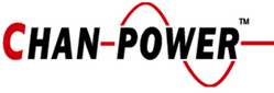 Shenzhen ChanPower Tech Co., Ltd.