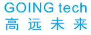 Shenzhen Going Technology Ltd.