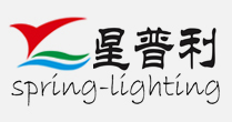 Spring Lighting Group Limited